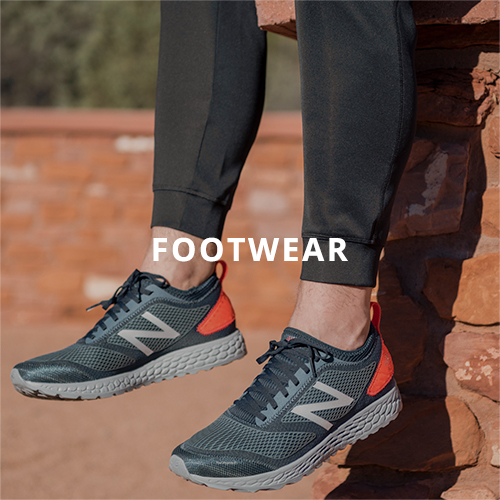 new style 3bbd1 a2190 SHOP ADIDAS RUNNING · Footwear. Apparel