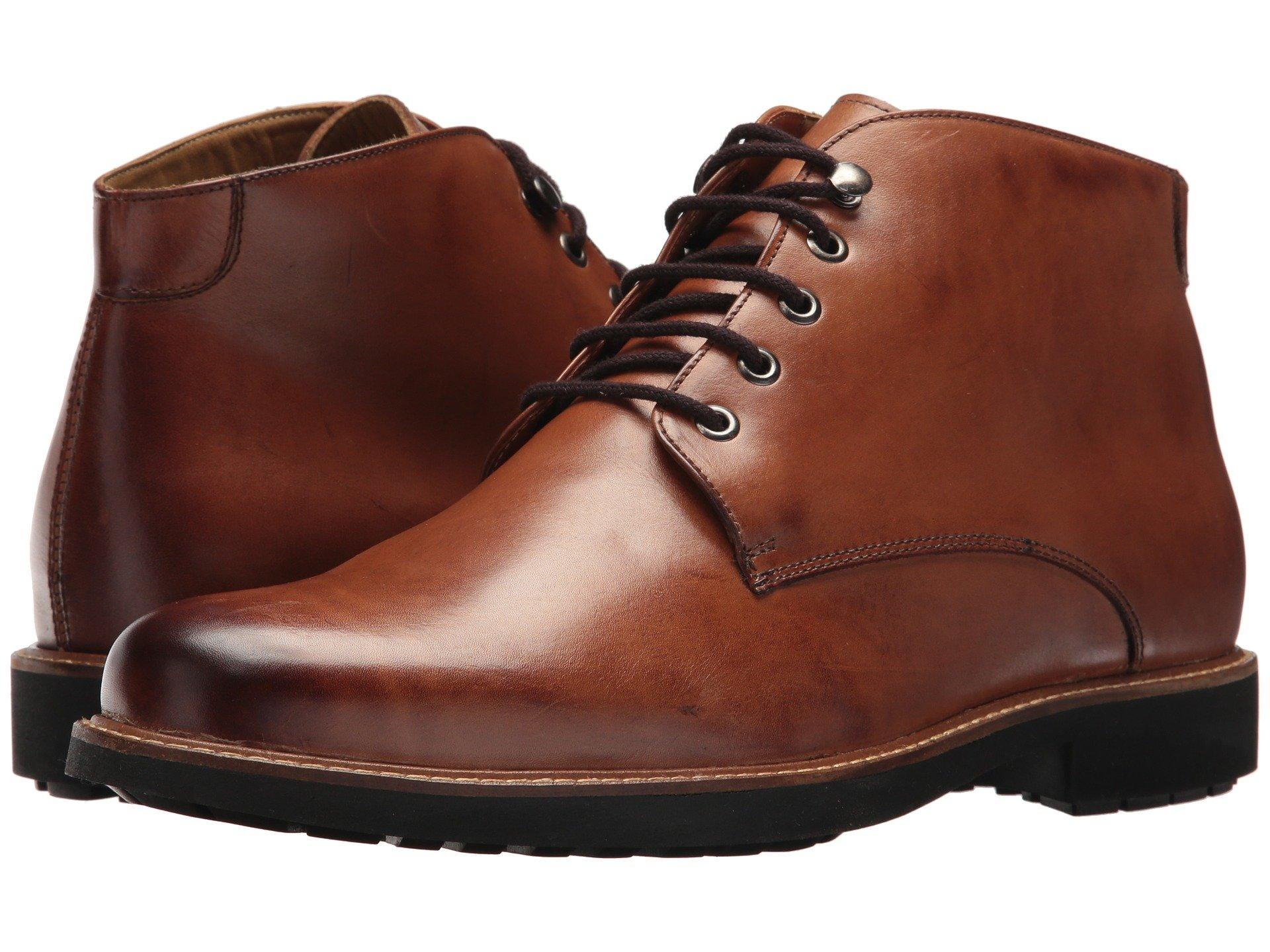 TC-3-Massimo-Mens-Boots-2017-12-5