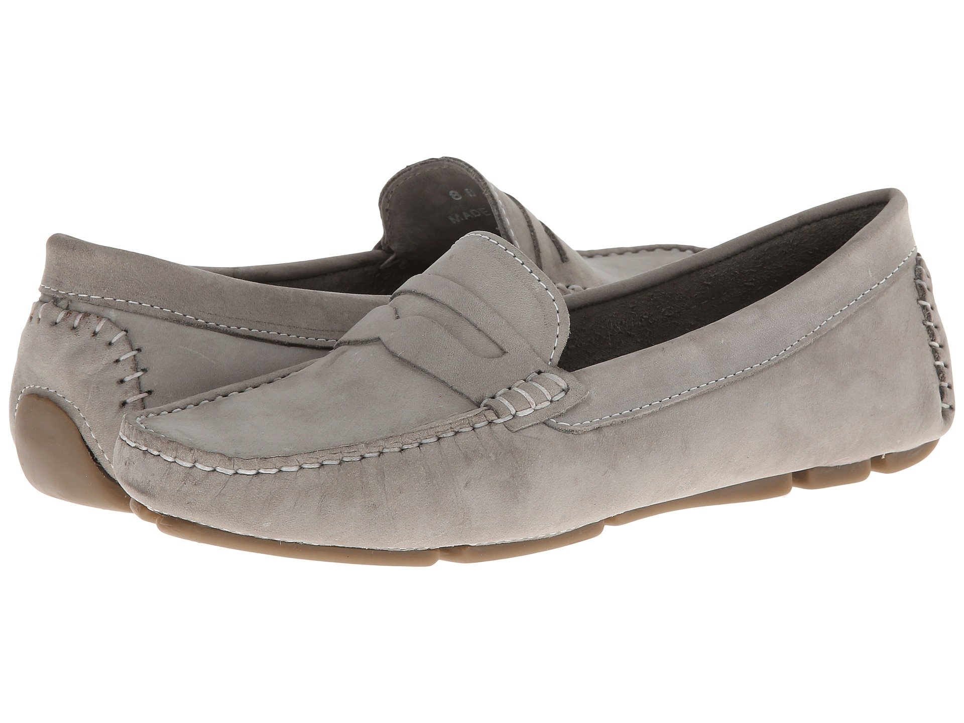 TC-6-Massimo-Womens-Loafers-2017-12-5