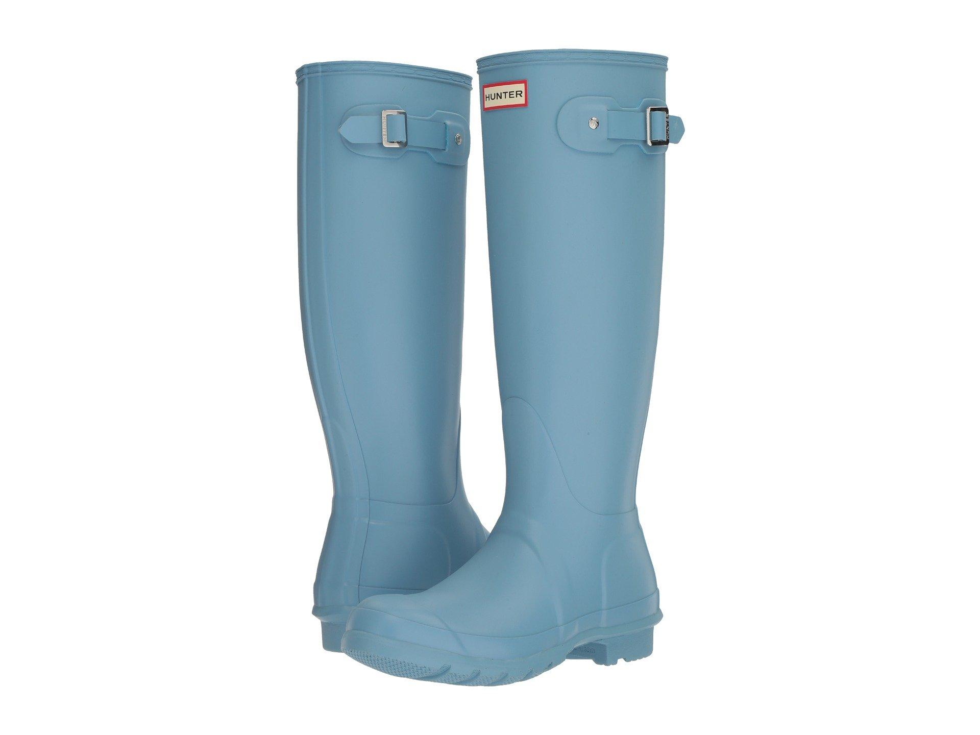 Shop Hunter Women's Boots