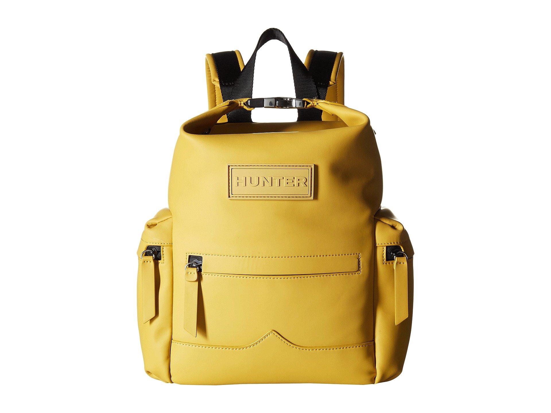 Shop Hunter Backpacks
