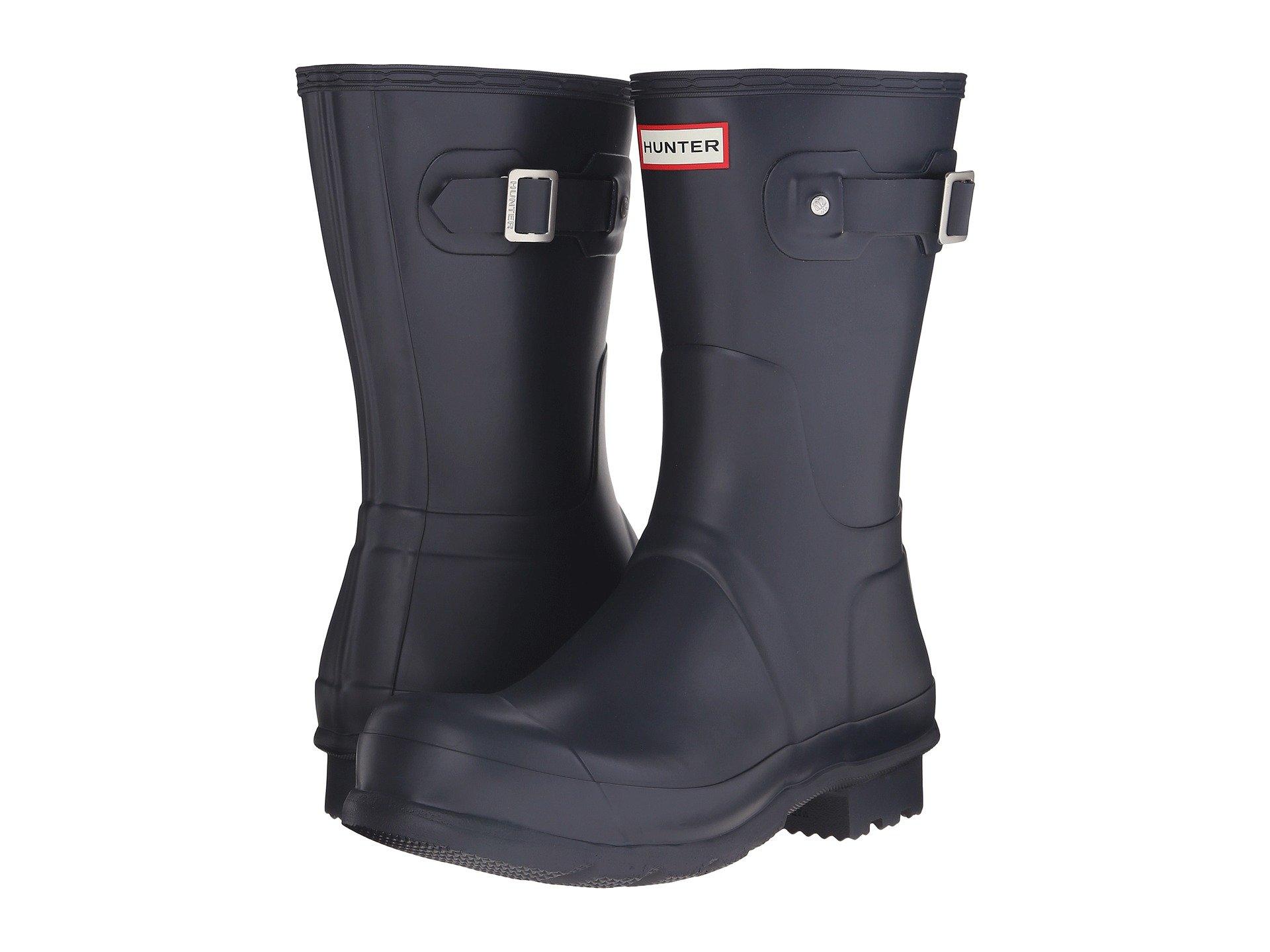 Shop Hunter Men's Boots