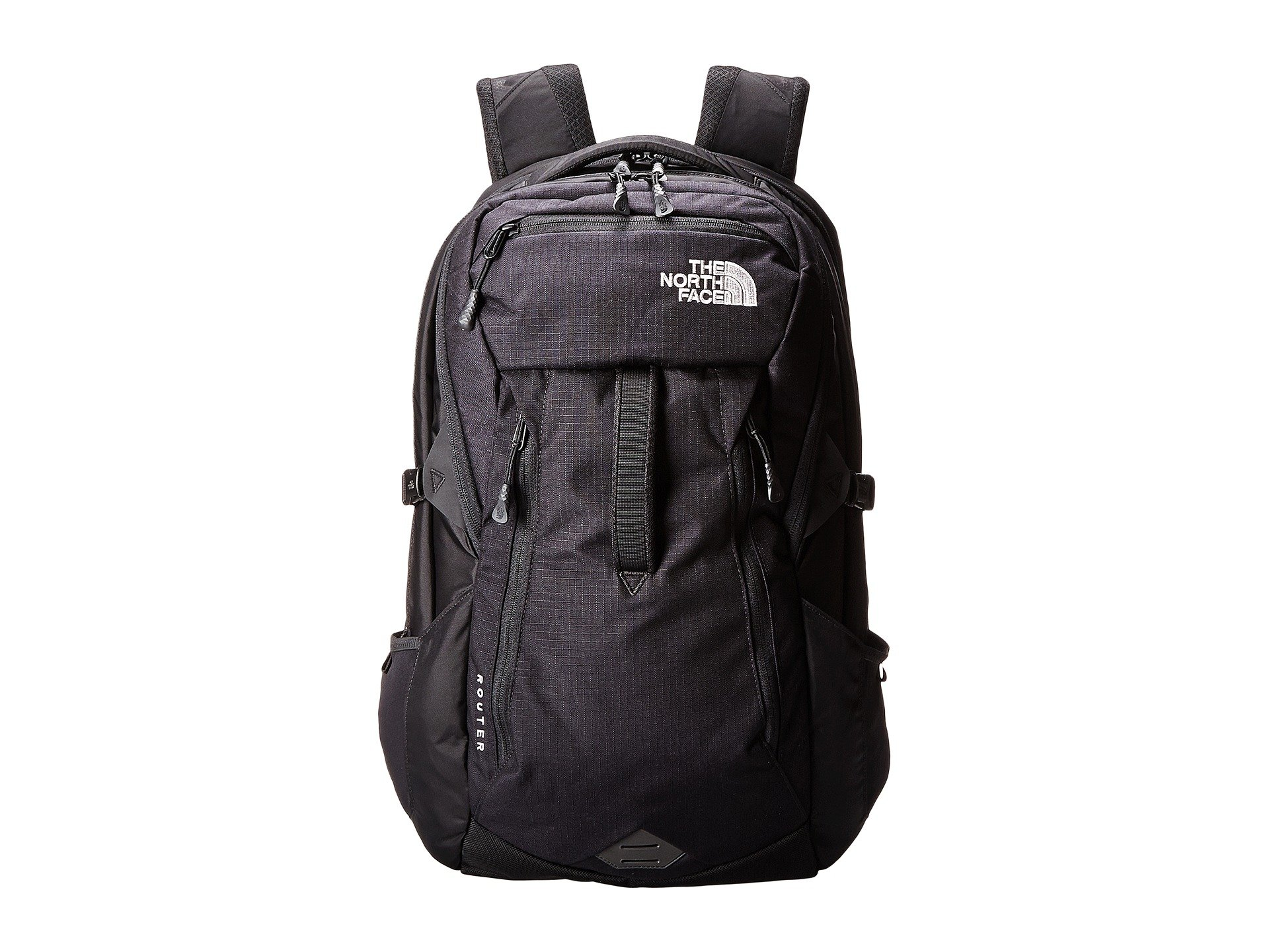 The north face outerwear shoes bags clothing zappos bags buycottarizona