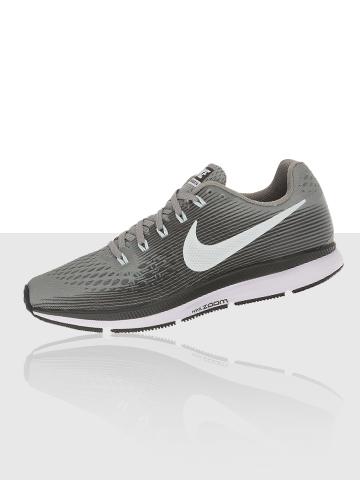 black & white nike shoes tanjung zappos vip account log 938977