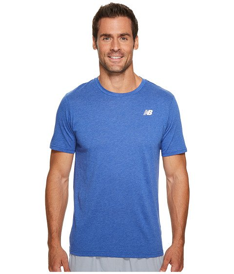 Nuovo Equilibrio Mens 993 Zappos d6F3nqht7