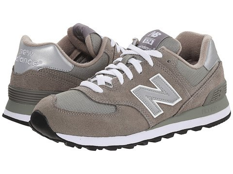 ffd7bbeed2fde New Balance Shoes