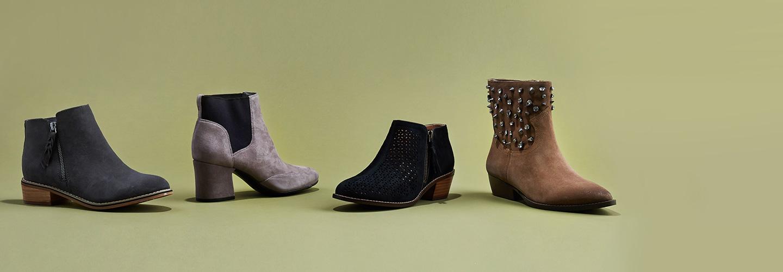 Shoes Shipped Free Zappos