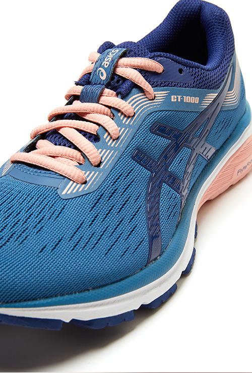 Asics Running Shoes Clothing Onitsuka Tiger Zappos Com