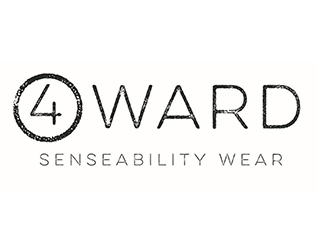 Shop 4Ward Sense Ability Wear