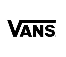 Shop Vans Adaptive