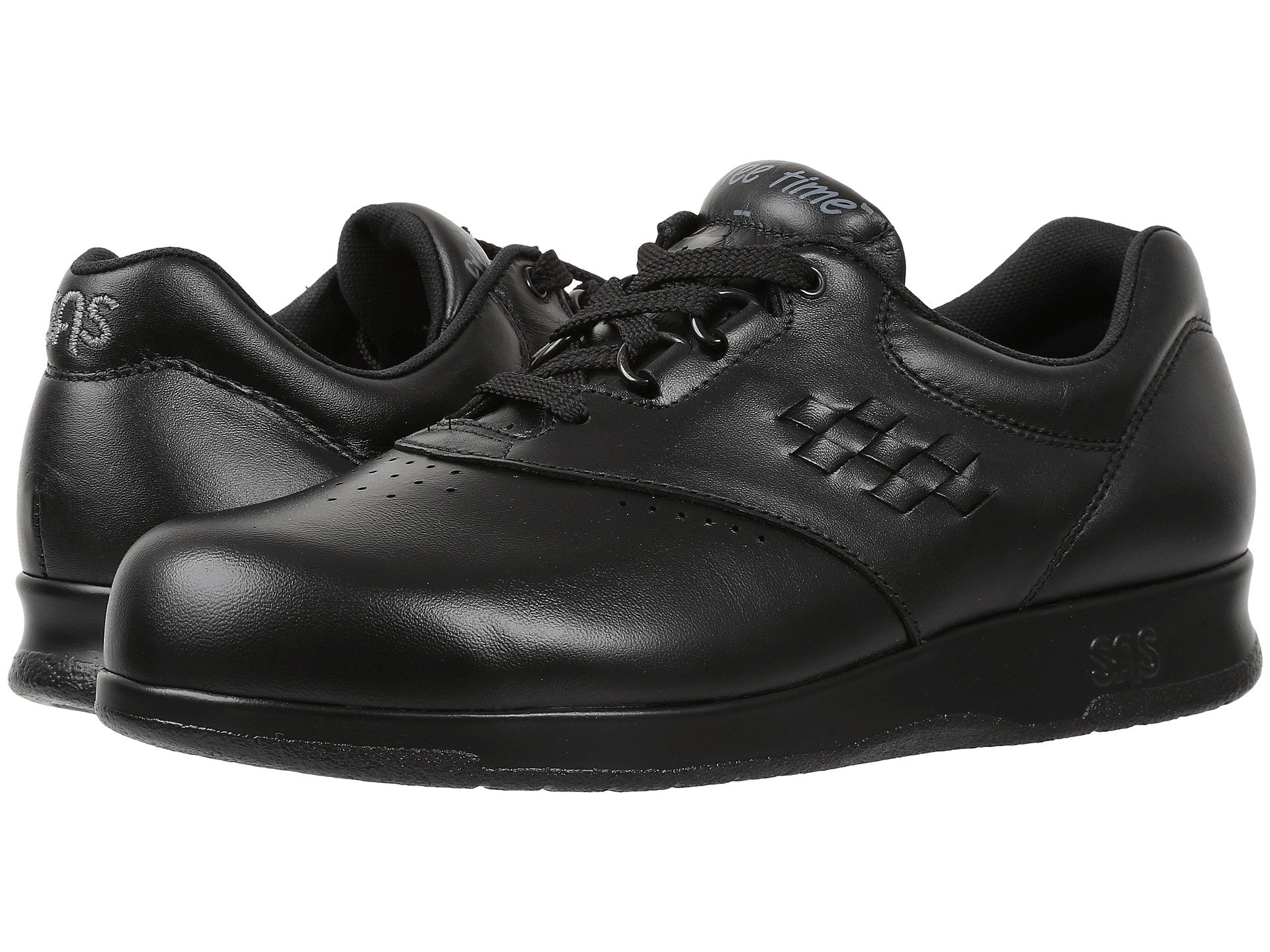 Shop Diabetic Shoes