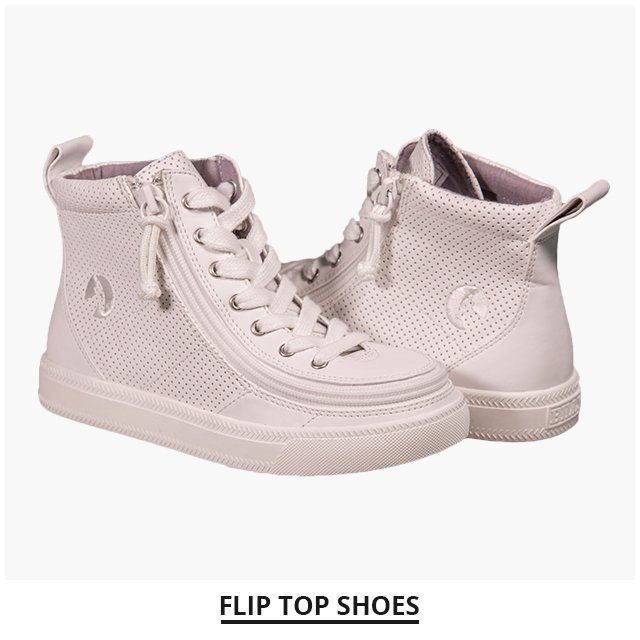 Shop Flip Top Shoes
