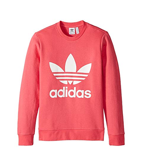 Image links to all Kids' Adidas Apparel