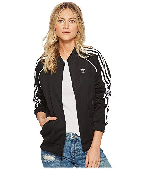 901ee260335 adidas Shoes, Clothing, Accessories, Bags, and more. | Zappos.com