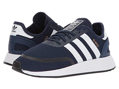 shoes adidas kids