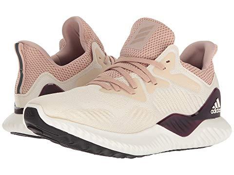 Adidas Online 5