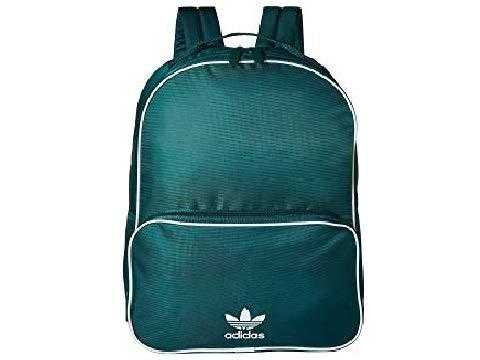 TC-5-BagsBackpacks-8-6-18. Bags   Backpacks d09df616b5090