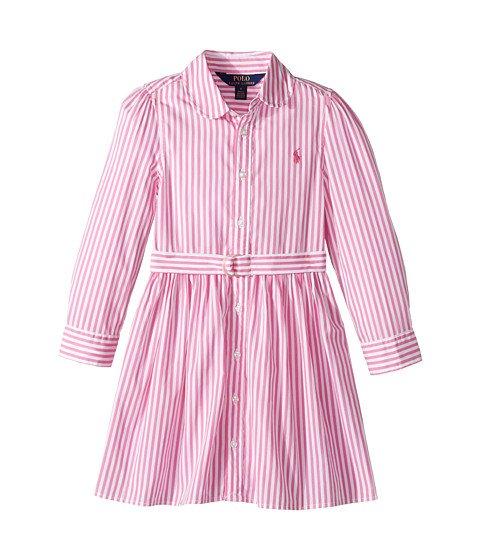 TC-3-Dresses-2017-8-2