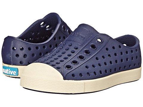 Nike Free 4 0 V2 Zappos Coupon