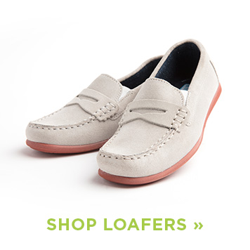CP-4-2017-2-6-Shop-Boys-loafers