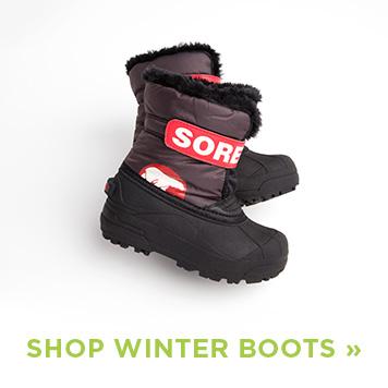 CP-3-2017-2-6-Shop-Boys-Winter-Boots