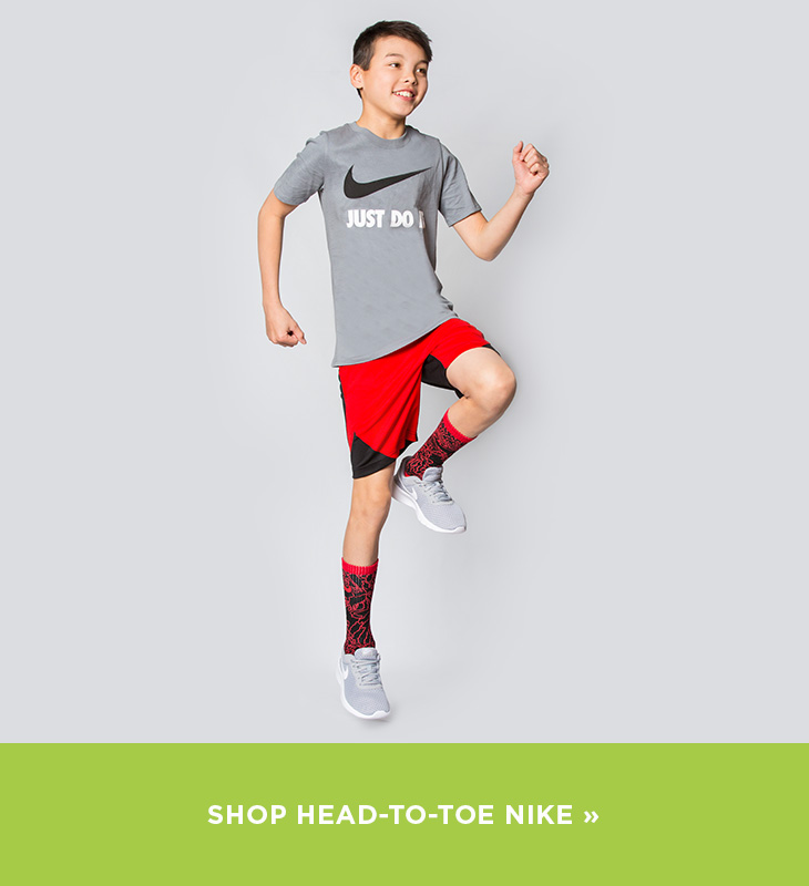 boys clothing clothes for boys shipped free at zappos