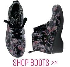 Sp1-Alegria-Boots