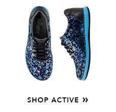 Sp3-Shop Active
