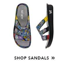 Sp1-Alegria-Sandals