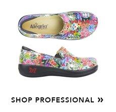 Sp2-Alegria-Professional
