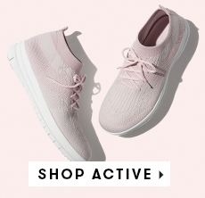 FitFlop-promo-active
