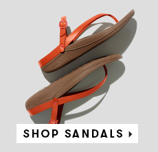 FitFlop-promo-Sandals