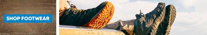 2017-4-6-Banner-Columbia-Footwear