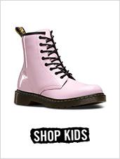 promo-kids