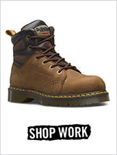 promo-work