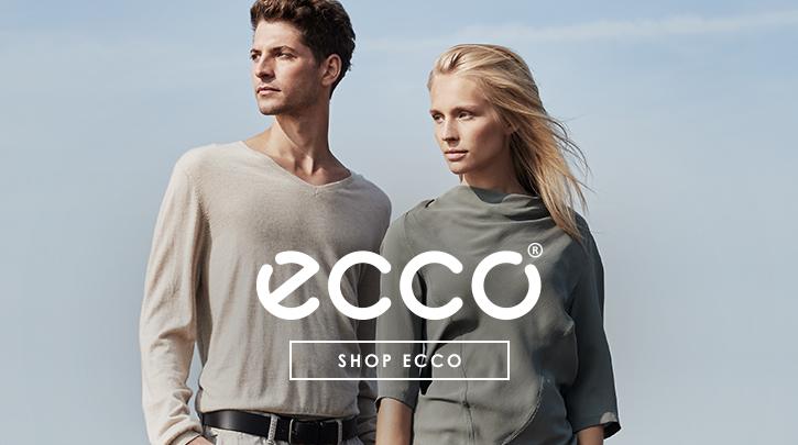 Shop Ecco