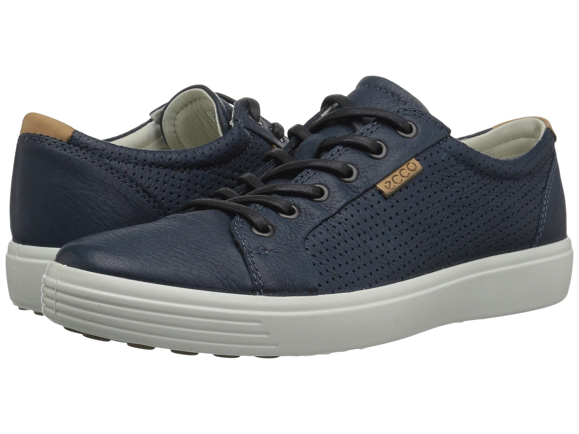 discount ecco mens shoes