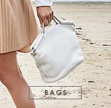 Shop Ecco Bags
