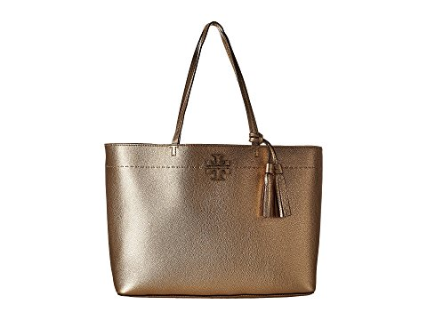 image of Tory Burch Handbag