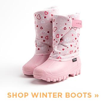 CP-4-2017-2-6-Shop-Girls-Winter-Boots