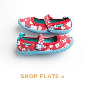 CP-1-2017-2-6-Shop-Girls-Flats
