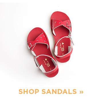 CP-3-2017-2-6-Shop-Girls-Sandals