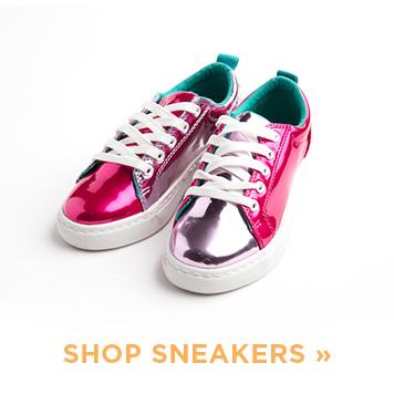 CP-2-2017-2-6-Shop-Girls-Sneakers
