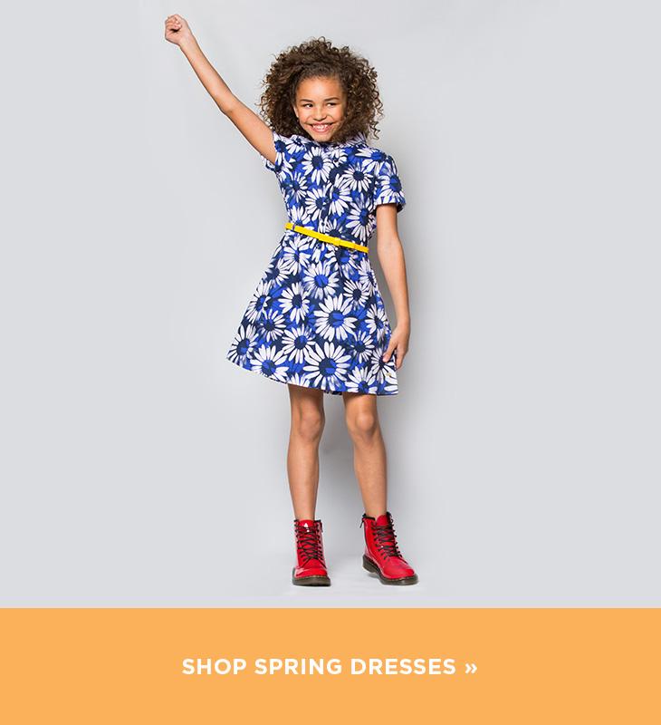 CP-6-2017-12-6-Shop-Girls-Dresses