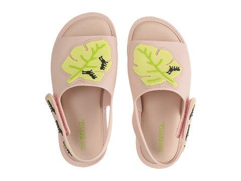 TC-4-Sandals-2017-7-7