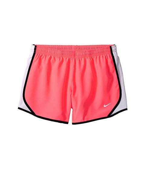 TC-6-Shorts-2017-7-7