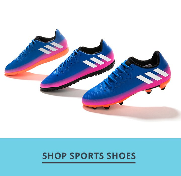 Image of Adidas girls cleats. Shop Sports Shoes.