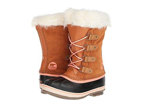 TC-5-GirlsShoes-SnowBoots-2017-12-08