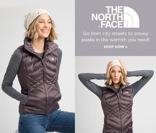 Hero-3-North-Face-1-22-2017 Shop The North Face