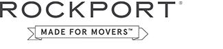 Rockport Logo Image